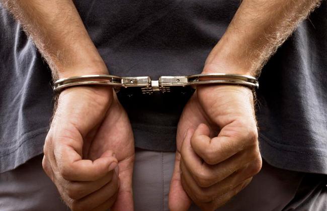 ضبط 6 مروجين للمخدرات بحوزتهم كميات من البانجو والهيروين بالإسماعيلية -