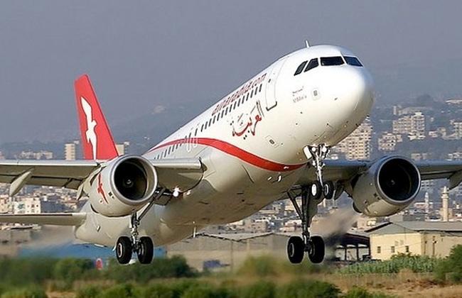 العربية للطيران مصر  تطلق أولى رحلاتها إلى إيطاليا مايو المقبل