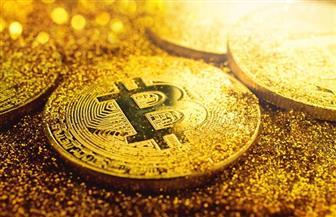 مستقبل العملات الرقمية بين أسعار صرف قياسية وعمليات قرصنة بالملايين