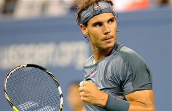 نادال يحافظ على موقعه في صدارة التصنيف العالمي للاعبي التنس المحترفين