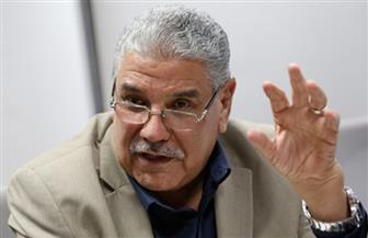 """""""من القاهرة"""" على النيل للأخبار يناقش """"ملعوب التسريبات الإعلامية الأخيرة"""" الليلة"""