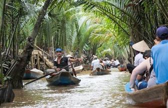 غرق منشقتين كوريتين شماليتين في نهر الميكونج