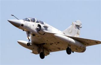 قطر تبلغ الأمم المتحدة بأن طائرة إماراتية اخترقت مجالها الجوي للمرة الثانية