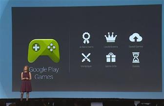 جوجل تزيل تطبيقات ألعاب بسبب الإعلانات الإباحية