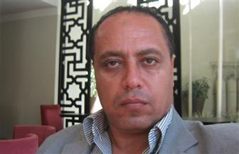الرواية العربية رسالة وطن