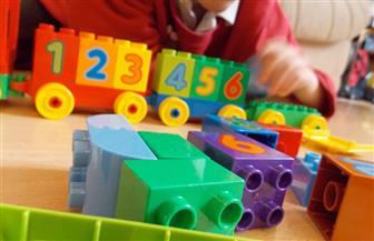 عالم لعب الأطفال لايخلو من الشراسة.. شركة دانماركية تحارب المنتجات المقلدة