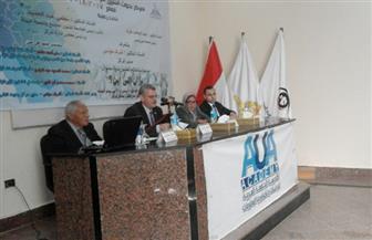 """خبراء: العرب يتعاملون مع إيران بشكل غير مدروس .. ومصر الوحيدة القادرة على ضبطها وعدم الانخداع بـ """"تقيتها"""""""