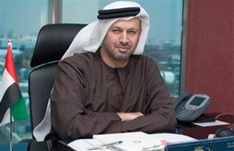 """كاتب إماراتي: ادعاءات ميليشيا الحوثي باستهداف مطار دبي """"اسطوانة مشروخة"""""""