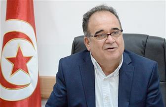 تعرف على تفاصيل الإجراءات التونسية العاجلة لنصرة نصف مليون فقير في مواجهة الغلاء
