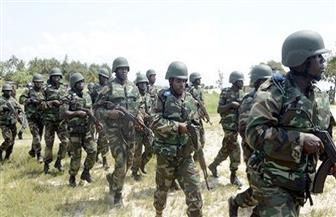 """""""الكونغو الديمقراطية"""" تشن هجومًا على متمردين أوغنديين شرقي البلاد"""