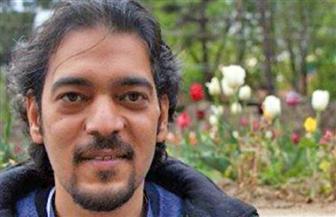 """أحمد مجدي همام عن روايته """"الوصفة رقم 7"""": تتخذ طابعا خرافيّا في عالم لا وجود له"""