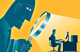 أداة جديدة لكشف الشركات الإعلانية التي تتبع نشاطك على الإنترنت