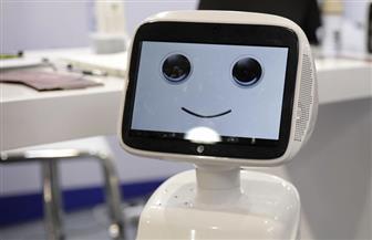 روبوت جديد يستطيع قراءة لغة الجسد