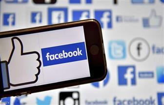 """""""فيسبوك"""" يقضي على منشورات """"اكتب تعليقا وسيظهر لك"""""""