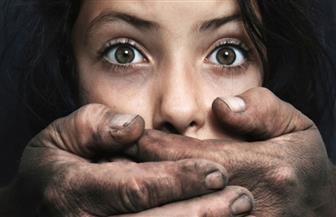 """الألمان يرغبون في الاستعانة بالقانون السويدي لمحاربة """"الاغتصاب"""""""
