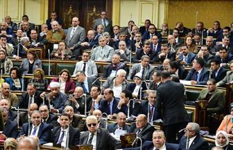 """برلماني: """"حماية المستهلك"""" خطوة على طريق دحر الفساد"""