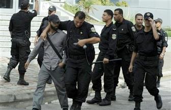 إيران تعلن اعتقال أحد مزدوجي الجنسية أثناء الاضطرابات الأخيرة