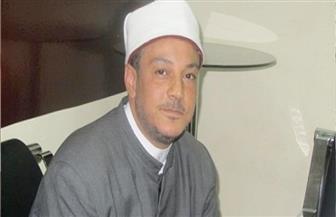 """تأجيل دعوى منع ظهور """"الشيخ ميزو"""" في الإعلام"""