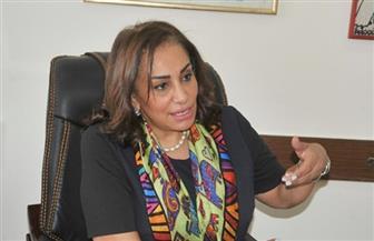 إيناس مكاوي: التغيير الوزاري سينعكس إيجابا على مؤشرات تمكين المرأة عربيا