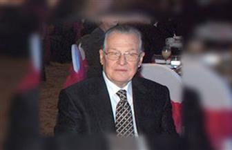 """تأجيل محاكمة ورثة سكرتير مبارك في """"الكسب غير المشروع"""""""