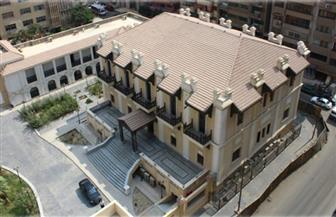 قصر الأميرة خديجة.. طورته محافظة القاهرة وحولته مكتبة الإسكندرية متحفا للحضارات