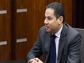 وزير قطاع الأعمال يطالب الشركات القابضة بوضع حلول جذرية لتحسين نظم إدارتها