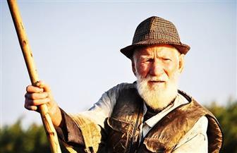صياد السمك.. قصة أعجبتني