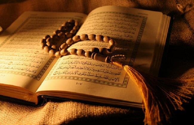 مدير أوقاف القاهرة: مسابقات تكريم حفظة القرآن أحد وسائل الله لحفظ كتابه -