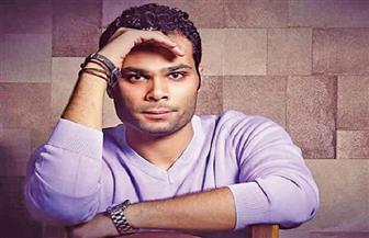 """أحمد عبدالله محمود: تربيتي في روض الفرج ساعدتني على تجسيد دوري في """"النمر"""""""