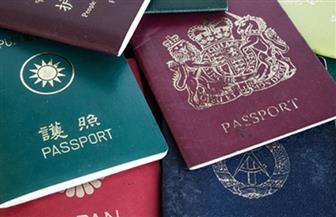 البرلمان يوافق على اتفاق مع أذربيجان لإلغاء تأشيرات الدخول لحاملي جوازات السفر الدبلوماسية أو الخاصة