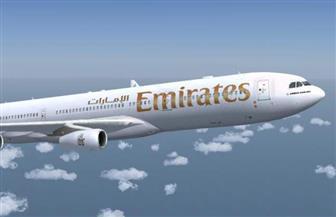 الإمارات: مقاتلات قطرية تعترض طائرة مدنية إماراتية
