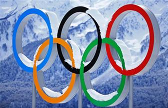 لاعب كندي بالأوليمبياد الشتوي يتحول إلى لص
