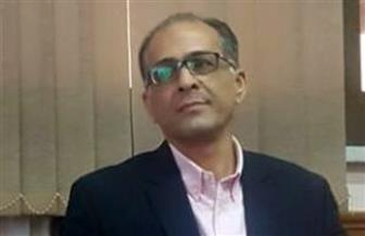 الاتحاد المصري للطائرة يعلن دعمه للأهلي فى تنظيم البطولة الإفريقية