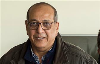 رءوف عبد القادر: خبرة الأهلى ضمان لنجاح تنظيم البطولة الإفريقية للطائرة