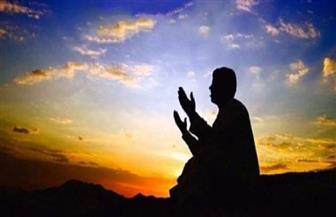 فضائل رمضانية.. الإكثار من الصلوات والصدقات والذكر والاستغفار