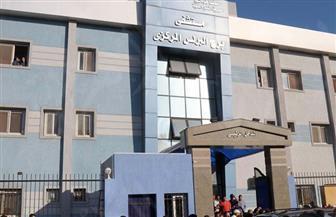 تفاصيل المشروعات التي افتتحها الرئيس السيسي اليوم بكفر الشيخ بتكلفة 1.2 مليار جنيه   صور
