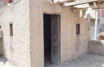 مدير عام مناطق الشرقية يكشف كواليس تعدى مواطن على منزل الزعيم الراحل أحمد عرابى