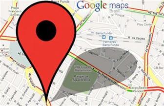 """عودة خدمة """"جوجل مابس"""" إلى الصين بعد 8 سنوات من حجبها"""