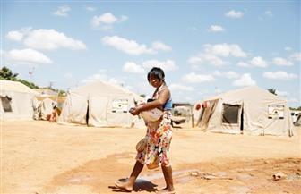 الأمم المتحدة: نساء السكان الأصليين يلعبن دورا محوريا في حرب أمريكا اللاتينية على الجوع