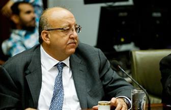 علاء والى: الرئيس السيسي وعد فصدق فأنجز فدفع بعجلة التنمية في كافة مجالات الدولة المصرية