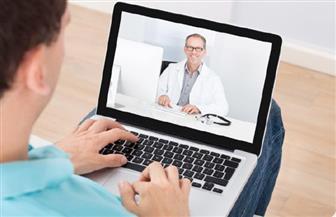 هل العلاج النفسي عبر الإنترنت يجدي نفعا ؟