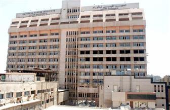 5 مرشحين لمنصب عميد معهد الأورام بجامعة القاهرة | صور
