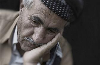 كيف ترصد الألم في الشخص الذي يحتاج إلى رعاية؟