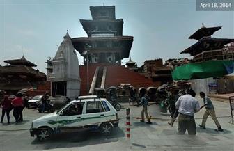 نيبال تحظر دخول السيارات في مناطق بالعاصمة للحفاظ على التراث