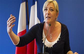 اليمين المتطرف في فرنسا يتصدر استطلاعات الرأي قبل انتخابات البرلمان الأوروبي