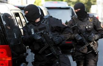 الشرطة الصربية تغلق بعض الطرق لمنع احتشاد قوميين متطرفين