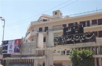 مدير التغذية بالمستشفى الجامعي بالزقازيق يتهم طبيبًا بالإهمال والتسبب في قتل شقيقه