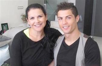 شقيقة رونالدو ترد على منتقديه وسط الحديث عن إمكان عودته إلى مانشستر يونايتد
