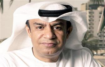 يعقوب السعدي: لم نرسل فيديوهات إلى اتحاد الكرة.. وتم الزج باسم قناة أبو ظبي| فيديو