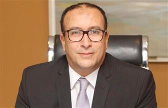 رئيس الأوبرا: مهرجان الموسيقى العربية حقق 4.5 مليون جنيه